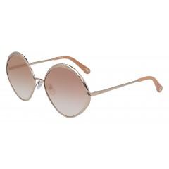 Chloe Dani 168S 886 - Oculos de Sol