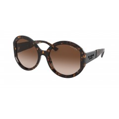 Prada 22XS 2AU6S1 - Oculos de Sol