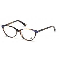 Web 5282 055 - Oculos de Grau