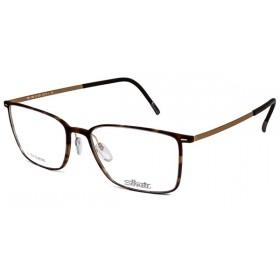 Silhouette Urban Lite 2886 6053 Tam 55 - Óculos de Grau