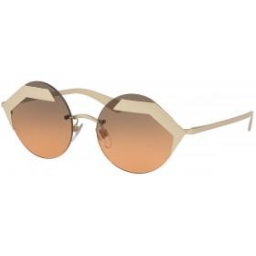 Bvlgari Serpenteyes 6089 2022/18 - Óculos de Sol