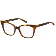 oculos de grau gatinho max mara