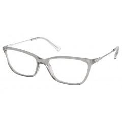 Ralph Lauren 7124 5916 Tam 53 - Oculos de Grau