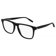 Mont Blanc 14O 001 - Oculos de Grau
