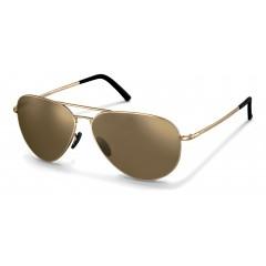 Porsche 8508 00212 E - Oculos de Sol