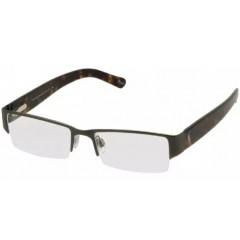 Polo Ralph 1067 9157  - Oculos de grau