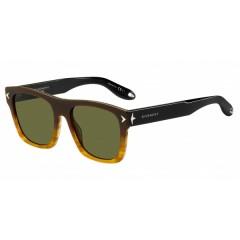 Givenchy 7011 2S9A6- Oculos de Sol