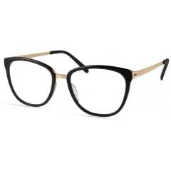 Modo 4501 Gold Euro - Oculos de Grau
