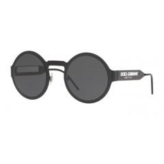 Dolce Gabbana 2234 110687 - Oculos de Sol