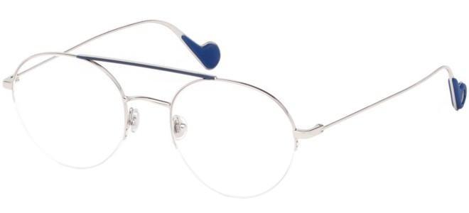 Moncler 5061 016 - Oculos de Grau