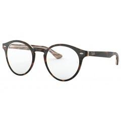 Ray Ban 5376 5913 - Oculos de Grau