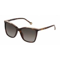 Carolina Herrera 826 01AY - Oculos de Sol