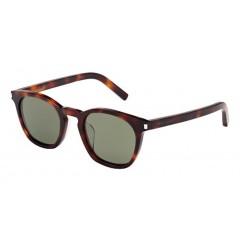 Saint Laurent 28F 003 - Oculos de Sol