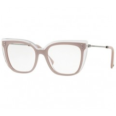 Valentino 3021 nude - Oculos de Grau