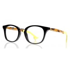 Face Face Bocca WALK1 100 - Oculos de Grau