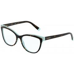 Tiffany 2192 8134 - Oculos de Grau