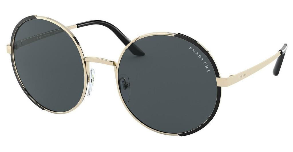 Prada 59XS QE35Z1 - Oculos de Sol