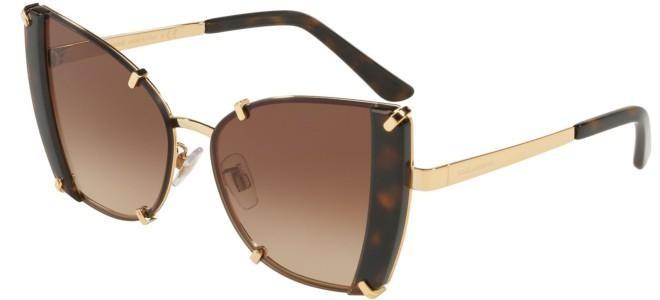Dolce Gabbana 2214 0213 - Oculos de Sol