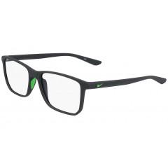Nike 7034 003 - Oculos de Grau
