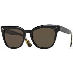 Oliver Peoples 5372SU 164171 - Oculos de Sol