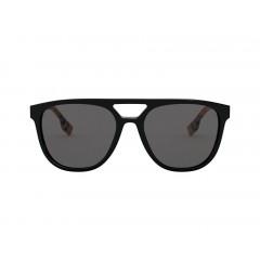 Burberry 4302 300187 - Oculos de Sol