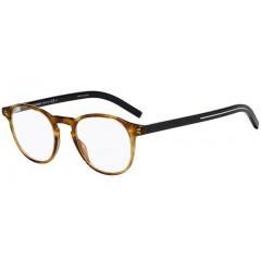 Dior Blacktie 250 WR920 - Oculos de Grau