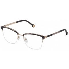 Carolina Herrera 138 0300 - Oculos de Grau