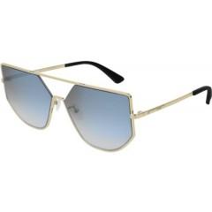 McQ Alexander McQueen 179SA 005 - Oculos de Sol