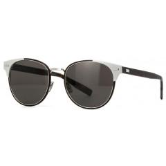 Dior 0206S SV8NR - Óculos de Sol