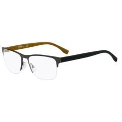 Hugo Boss 739 KBY - Oculos de Grau