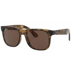 Ray Ban Junior 9069 15273 - Oculos de Sol