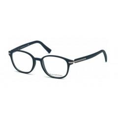 Ermenegildo Zegna 5004 090 - Oculos de Grau