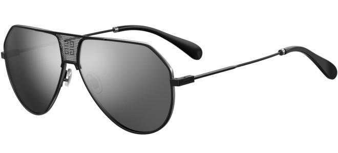 Givenchy 7137 284T4 - Oculos de Sol