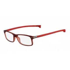 Lacoste 2661 615 - Oculos de Grau