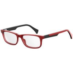 Seventh Street 262 5CN15 - Oculos de Grau
