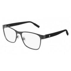 Mont Blanc 67O 005 - Oculos de Grau