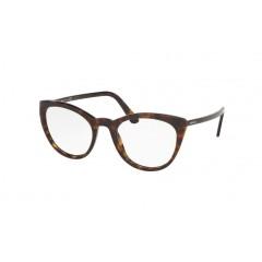Prada 07VV 2AU1O1 - Oculos de Grau