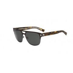 Dior Blacktie 20 AJP16 - Oculos de grau