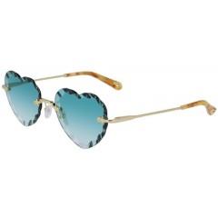 Chloe Rosie 150S 839 - Oculos de Sol