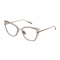 Carolina Herrera New York 54M 08FE - Oculos de Grau