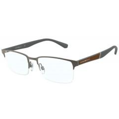 Emporio Armani 1113 3003 - Oculos de Grau