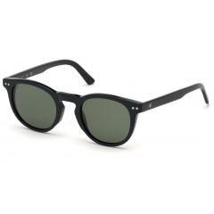 Web 0251 01N - Oculos de Sol