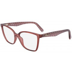 Salvatore Ferragamo 2868 643 - Oculos de Grau