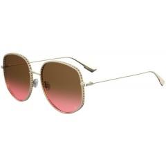 Dior ByDior2 3YG86 - Oculos de Sol