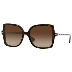 Valentino 4072 500213 - Oculos de Sol