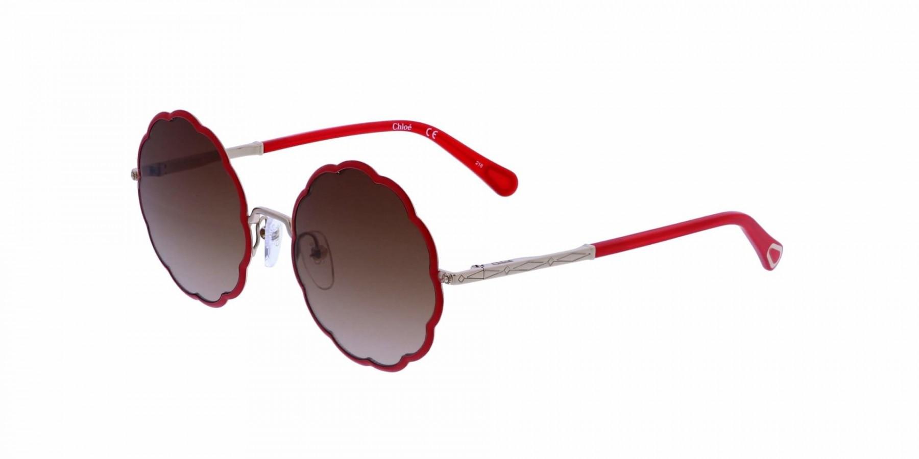Chloe Kids 3103 738 - Oculos de Sol