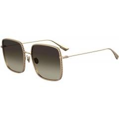 Dior ByDior3F 00086 - Oculos de Sol