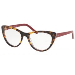 Prada 05XV 5141O1 - Oculos de Grau