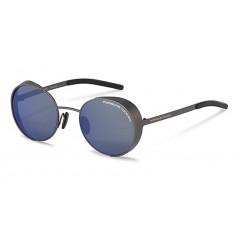 Porsche 8674 B - Oculos de Sol