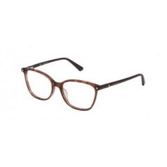 Nina Ricci 193 0GGU - Oculos de Grau